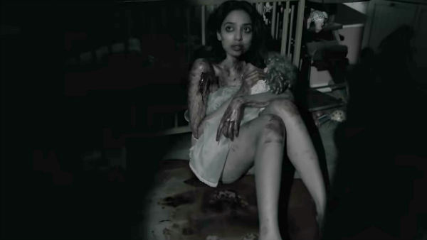 Ghost Stories Movie Review Anurag Kashyap Sobhita Dhulipala Give Best Horror Thrill Rest Disappoints