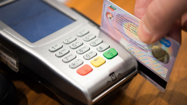 Domestic And International Debit And Credit Card Will Undergo Some Crucial Change From March 2020