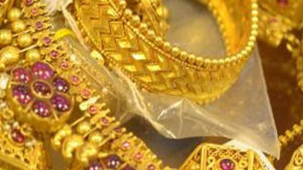 Gold Price In India Increases Rs 1800 On 10 Gram In 2 Days Due To Tension Between Us And Iran Increa