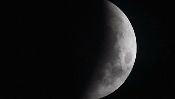 Lunar Eclipse 2020 Will Effect Positively On These Zodiacs