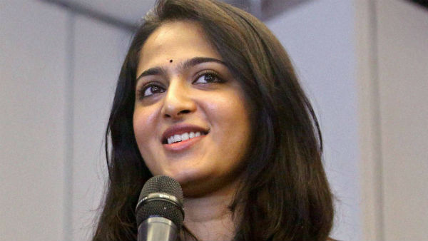 Anushka Leaked Everything About The Mysterious Cricketer