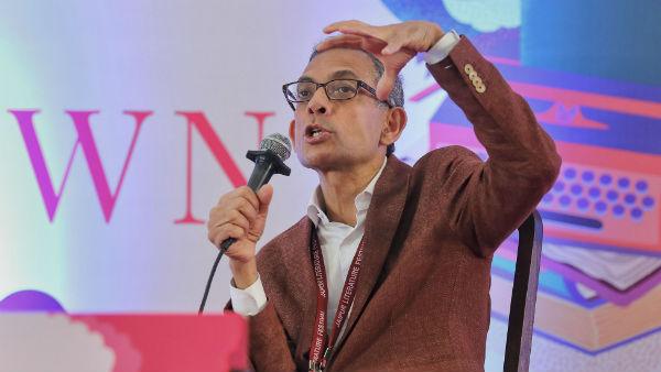 ভারতে করোনা সংকট মোকাবিলা! টাকা ছাপিয়ে গরিবদের বিলির পরামর্শ নোবেল জয়ী অর্থনীতিবিদ-এর