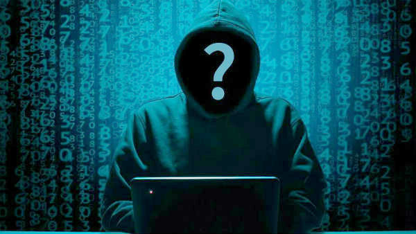 The Type Of Crime Is Changing Cyber Attacks Increased 350 Percent Worldwide During The Corona Period United Nations Says