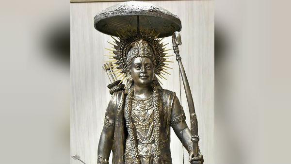 বিশ্ব হিন্দু পরিষদের অনুমোদিত মডেলেই নির্মাণ হবে অযোধ্যার রাম মন্দির