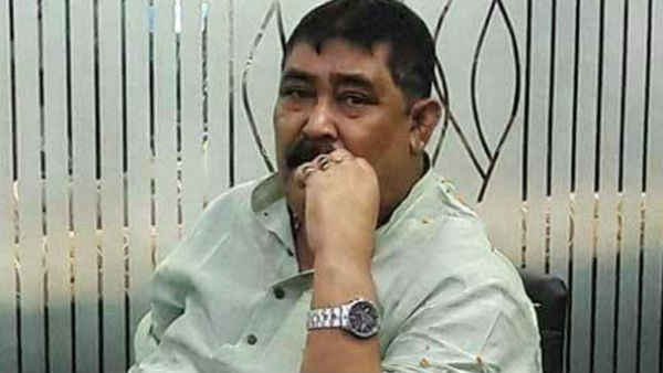 Anubrata Mondal Says Modi Govt Is Deceiver And Liar On Migrant Worker
