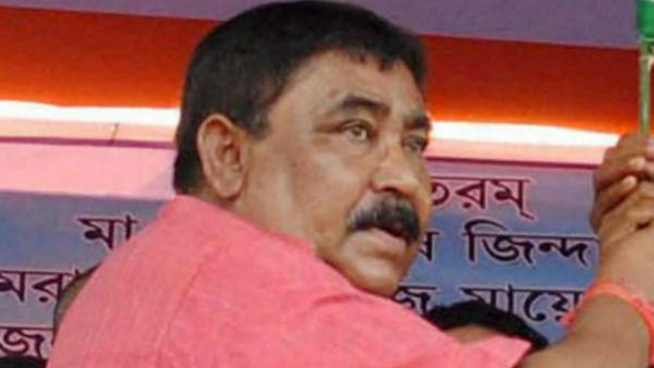 Anubrata Mondal Says Amit Shah Is Telling Lie On Migrant Worker