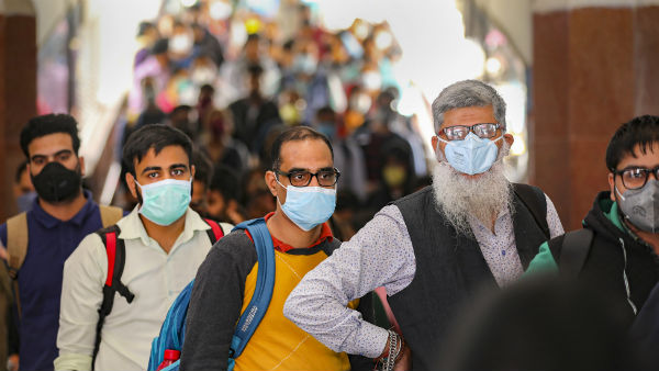 Coronavirus In West Bengal 15 More Hospitals In State