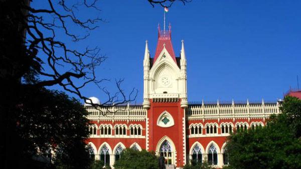 রেশন দুর্নীতি মামলায় হাইকোর্টে হলফনামা জমা দিল রাজ্য