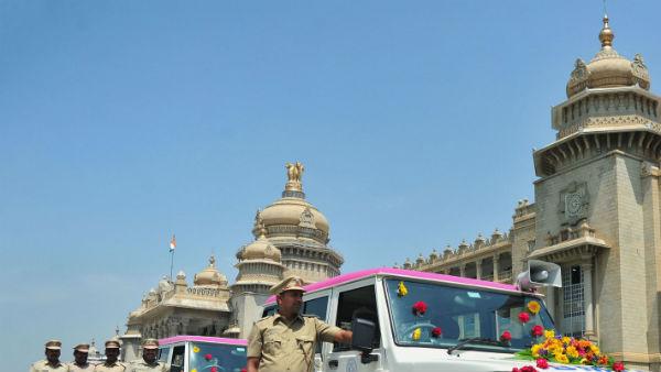 বড় শহরগুলির মধ্যে বেঙ্গালুরুতে করোনা সংক্রমণ অনেকটাই কম, আসল কারণ জানেন কী