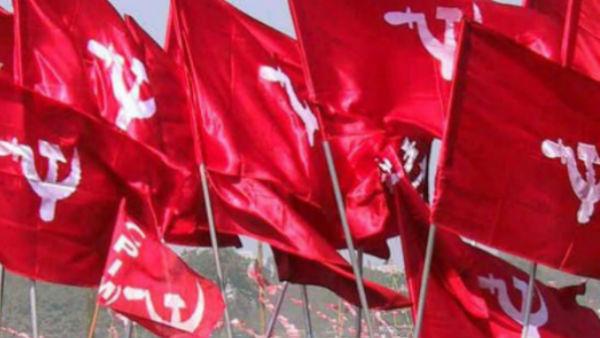 শুভেন্দুর 'ক্যারিশ্মা' ম্নান করে নন্দীগ্রাম থেকেই 'সূর্যোদয়ে'র পরিকল্পনা সিপিএমের