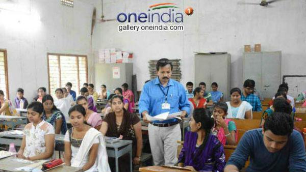 সরকারি স্কুলে পড়লে তবেই মিলবে সরকারি চাকরি, আজব সিদ্ধান্ত ঝাড়খণ্ডের শিক্ষামন্ত্রীর