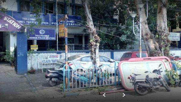 ভর দুপুরে চাঞ্চল্যকর খুন,  ১০ ঘন্টাতেই খুনের কিনারা কলকাতা পুলিশের