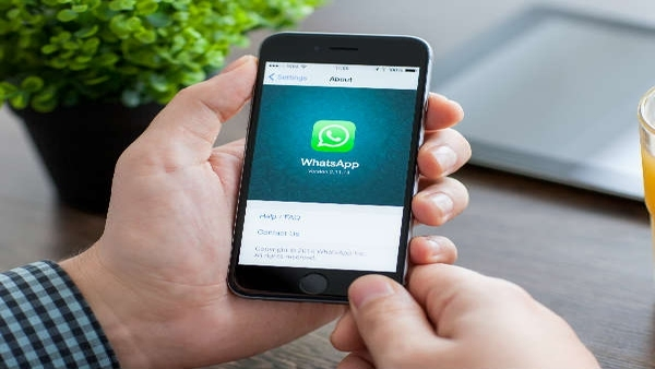 Banks And Financial Institutions To Use Whatsapp For Access To Pension And Insurance