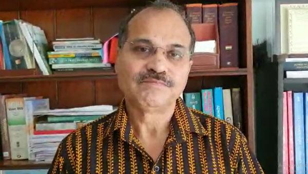 'বিজেপিকে মাত দেওয়া যাবে না .. এমনটা নয়'! অধীর চিহ্নিত করলেন রাজনীতির গোপন ট্রেন্ড