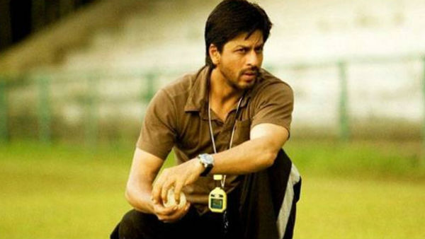 Five Most Popular Independence Day Special Bollywood Film Dialogues