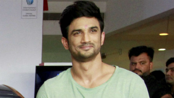 Sushant Singh Rajputs Autopsy Was Not Completed The Actors Family Again Complained To The Mumbai Police