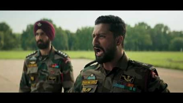 Independence Day 2020 10 Bollywood Songs Which Will Make Your Patriotic Josh High
