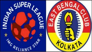 Fsdl Officially Announced East Bengal Enters Indian Super League Nita Ambani Inducts Red And Golds