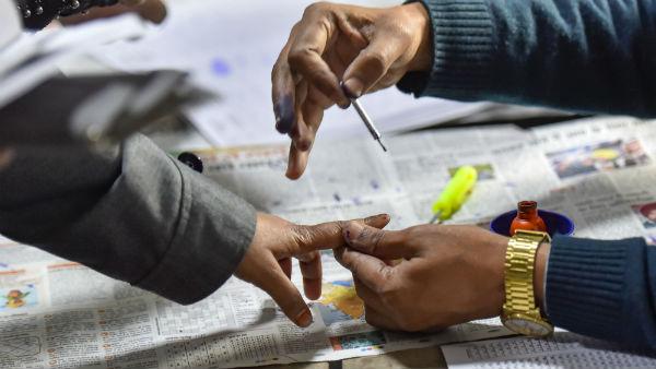 রাত পোহালেই নির্বাচন, প্রথম দফায় পাল্লা ভারী কার? একনজরে অঞ্চলের ভোট সমীকরণ