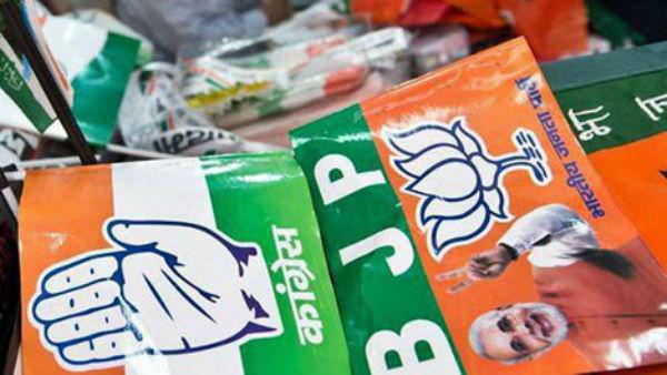 বিহার নির্বাচনে জিতবে কে, কার কত আসন! এবিপি-সি ভোটারের সমীক্ষা একনজরে