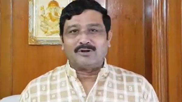 'বিদ্রোহী' রাহুল কি তৃণমূল-যোগের ইঙ্গিত দিলেন, ১০-১২ দিনের মধ্যেই 'বড়' সিদ্ধান্ত
