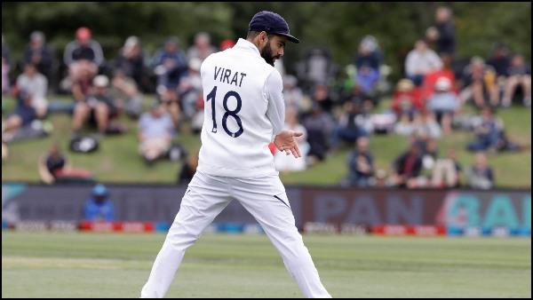 ভারতের অস্ট্রেলিয়া সফরের টেস্ট দল ঘোষণা, ফিরলেন রাহুল, সুযোগ পেলেন কেকেআরের যুব তারকা