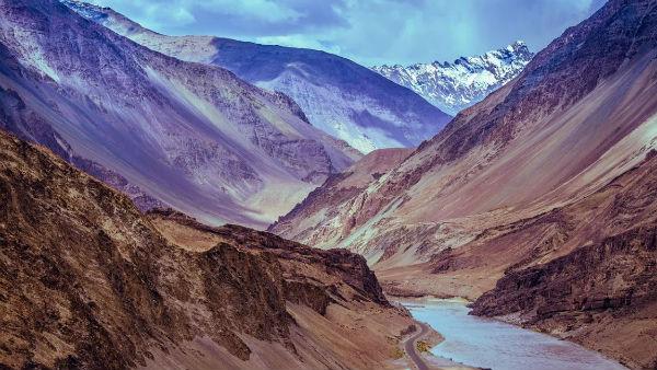 পাকিস্তান কোন গুপ্ত পথে কাশ্মীরে জঙ্গি অনুপ্রবেশ করানোর চেষ্টা করছে! ফের জেগে উঠছে 'হুজি' শিবির