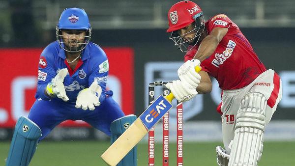 আইপিএল ২০২০ : দিল্লির বিরুদ্ধে 'শর্ট রান'-এর বদলা কি আজই নেবে পাঞ্জাব!