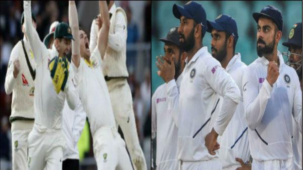 ভারত বনাম অস্ট্রেলিয়ার দিন-রাতের টেস্ট হবে অ্যাডিলডেই, সূচিতে কোনও পরিবর্তন নয়