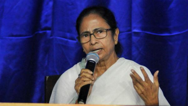 বিজেপির মোকাবিলায় নতুন পরিকল্পনা! এবার 'দুয়ারে দুয়ারে' যাবে সরকার, বাঁকুড়া থেকে ঘোষণা মমতার