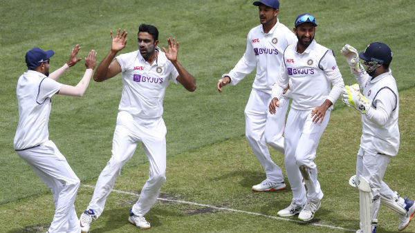 আইসিসি মাসের সেরা ক্রিকেটার হওয়ার দৌড়ে কোন চার ভারতীয়?