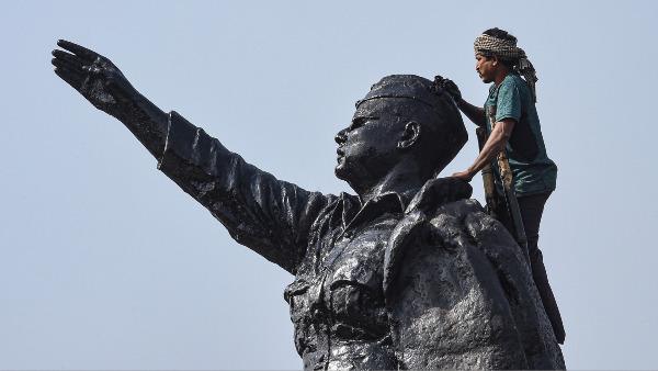 নেতাজির প্রিয় দোকান 'লক্ষ্মী নারায়ণ সাউ', ২৩ জানুয়ারি আজও 'ফ্রি'তে তেলেভাজা মেলে এখানে