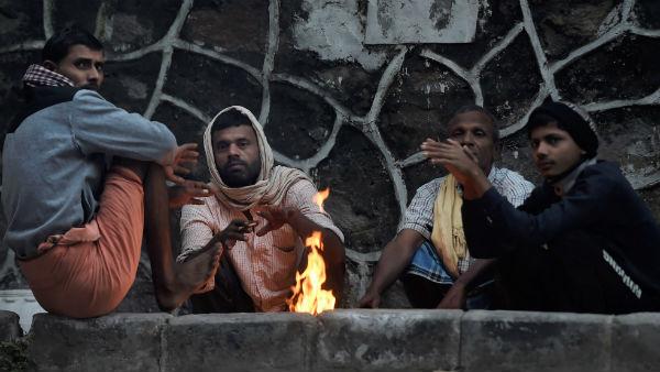 উত্তরে দাপটে শৈত্যপ্রবাহ! বাংলায় হাড়কাঁপানো শীত নিয়ে আবহাওয়ার পূর্বাভাস কী বলছে