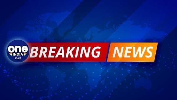 মধ্যরাতে বিজেপি দফতরে হামলা! ভিডিও পোস্ট করে আইনশৃঙ্খলা নিয়ে প্রশ্ন কৈলাশের
