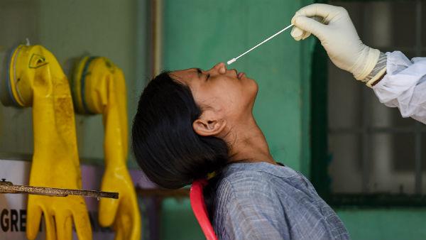 বেসরকারি হাসপাতালে টিকাকরণের জন্য কত টাকা প্রয়োজন? জেনে নিন সরকার কি বলছে