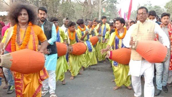 <strong>বঙ্গ নির্বাচনের আগে মতুয়াদের এড়াতে চাইছে বিজেপি! সিএএ ইস্যুতে কাঠগড়ায় মোদী-শাহ</strong>