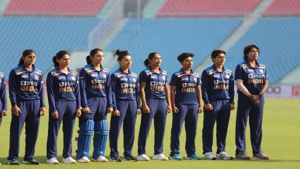 আন্তর্জাতিক নারী দিবসে ভারতীয় মহিলা ক্রিকেট দলের পক্ষে বড় ঘোষণা বোর্ডের