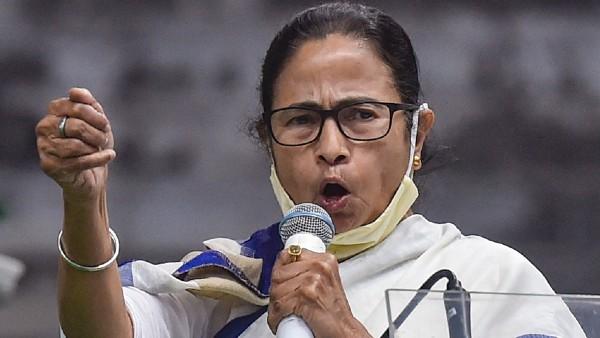 একুশে মমতা জিতলেই ফিরবে 'বিধান-যুগ'! বাংলার আইনসভাও হবে দ্বি-কক্ষবিশিষ্ট