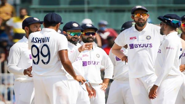 বিশ্ব টেস্ট চ্যাম্পিয়নশিপের পয়েন্ট টেবিলের কোথায় ভারত? কবে শুরু হাই-ভোল্টেজ ফাইনাল?