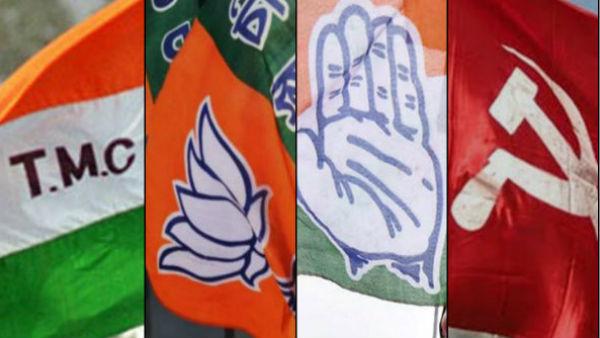 পঞ্চমদফার ভোটে বিগত লোকসভার ফলাফলের নিরিখে ৪৫ আসনে কারা এগিয়ে, একনজরে রাজনৈতিক চিত্র