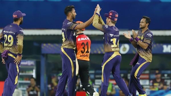 IPL Highlights : কেকেআর বনাম আরসিবি-র হাই ভোল্টেজ যুদ্ধ, বিরাট শিবিরের বিরুদ্ধে ৩৮ রানে ম্যাচ হার মর্গ্যানদের