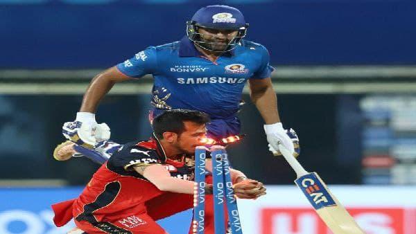 প্রথম ম্যাচই শেষ! ভেবেছিলেন মুম্বই ইন্ডিয়ান্সের এই ক্রিকেটার, ধোঁয়াশা বাড়ল হার্দিককে নিয়েও