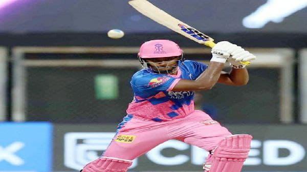 IPL Highlights : আরসিবি বনাম রাজস্থান, ফের ব্যর্থ টপ অর্ডার, চাপে স্যামসন শিবির