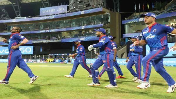 IPL 2021 : অশ্বিন থেকে ধাওয়ান, দিল্লি বনাম রাজস্থান ম্যাচে কী নজির গড়তে পারেন কারা
