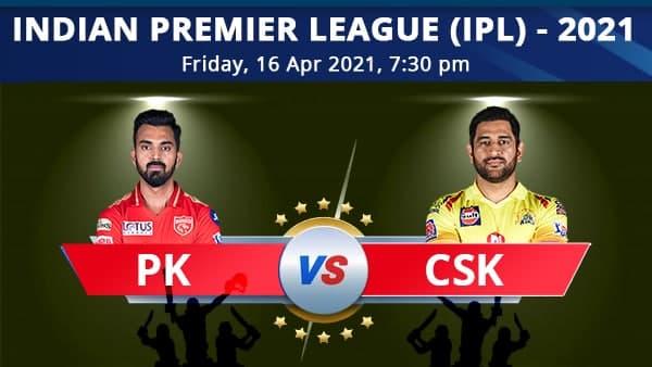 IPL Highlights: বিধ্বংসী চাহার, জাদেজার দুরন্ত ফিল্ডিং, ফাফ-মঈন জুটিতে জয়ের দোরগোড়ায় সিএসকে