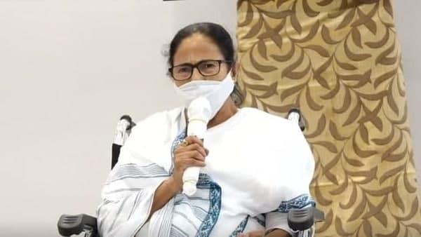 বাংলার নির্বাচন কার্যত মোদী বনাম মমতার লড়াই