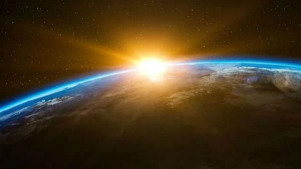 ২১ জুন সূর্যের 'উত্তর অয়নান্ত', বছরের বৃহত্তম দিন সম্পর্কিত ১১ খুঁটিনাটি, একনজরে