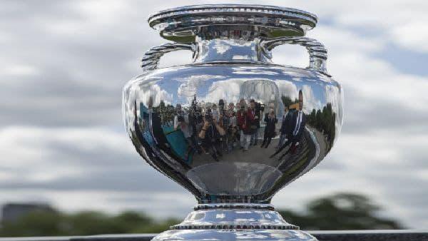 Euro 2020: জমকালো উদ্বোধন ইউরো কাপের, তুরস্ককে তিন গোলে হারাল ইতালি