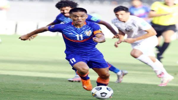 সাফ চ্যাম্পিয়নশিপের জন্য ২৩ ফুটবলারের তালিকা ঘোষণা ভারতীয় কোচ ইগর স্টিমাচের