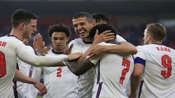 Euro 2020: আন্তর্জাতিক ফুটবলের প্রাচীনতম দ্বৈরথে স্কটল্যান্ড রুখে দিল ইংল্যান্ডকে